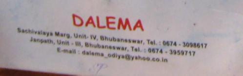 dalema-address.JPG
